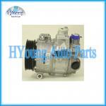 Buy cheap 7SEU17C ac compressor for Land Rover Range Rover Sport 4.4L V8 447180-8362 447180-8371 JPB000172 JPB500280 from wholesalers