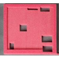 Buy cheap Flame Retardant  Polyethylene Shock Proof Foam High Hardness 40 D - 100 D Density from wholesalers