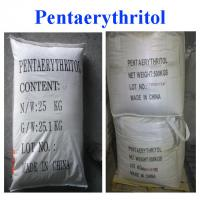 Buy cheap 98% Solid Pentaerythritol /Pentaerythrite White  Powder CAS # 115-77-5 for alkyd resin from wholesalers