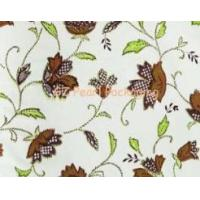 Buy cheap PVCTableCloth from wholesalers