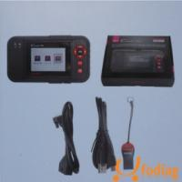 """Buy cheap Launch Creader VII+ in black,3.5"""" TET color display,higher resolution product"""