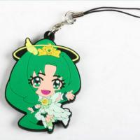 Buy cheap Cheap call phone pendant / hanging with cute appearence from wholesalers