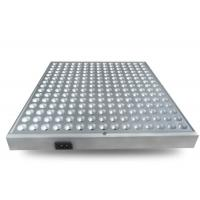 Buy cheap Full Spectrum Horticulture LED Grow Lights For Indoor Agriculture Project from wholesalers