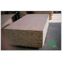 Buy cheap Construction Plywood from wholesalers