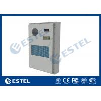 Buy cheap 220VAC Power Supply Electrical Enclosure Air Conditioner AC 220V 50Hz CE Approval product