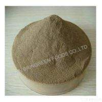 Buy cheap Kelp Powder from wholesalers