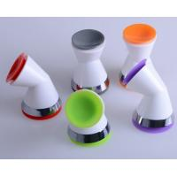 Buy cheap Suction cup holder, sucker holder, mobilep hone phone holder product