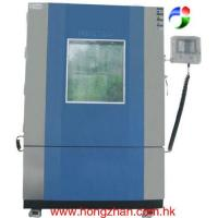 Global-N Temperature Cycling Chambers