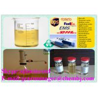 Buy cheap Testosterone Sustanon Injectable Anabolic Steroids from wholesalers
