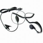Buy cheap Two Way Radio Earphones, Comfort Design for SR-635/SR-636/SR-638/SR-639 from wholesalers