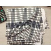 Buy cheap 100% Polyester Material and Woven Technics HIGH QUALITY BRUSHED FABRIC from wholesalers