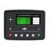 Buy cheap Auto Mains (Utility) Failure Control Module DSE7420 MKII from wholesalers