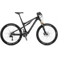 Buy cheap Scott Genius 700 SL 2013 Bike product