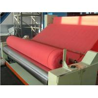 Buy cheap fabric exporters china exporters directory from wholesalers
