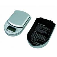 Buy cheap Mini Digital Pocket Scale TS-A04 from wholesalers