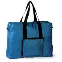 Buy cheap Eco-friendly foldable hand bag for kids from wholesalers