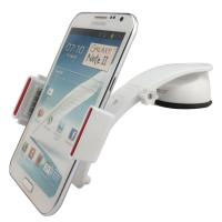 Buy cheap High-end Universal Multipurpose Cell Phone Car Mount For iPhone 6/ 6 Plus from wholesalers