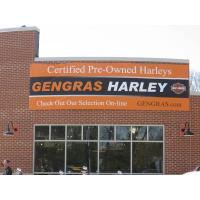Buy cheap Portable Durable Efficient Vinyl Banners Printing , Pvc Flex Banner from wholesalers