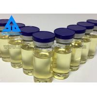 Buy cheap Blend Liquid Oil Based Testosterone Supertest 450 Muscle Mass product