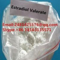Buy cheap Safe Raw Steroids Estradiol valerate Powder CAS 979-32-8 With Low Price from wholesalers