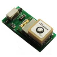 Buy cheap 10 Hz MediaTek MT 3329 GPS Module With Antenna from Wholesalers