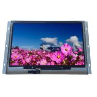 China Open Frame Mini Touch Screen Computer 13.3'' Widescreen 1280x800 with Touch Options on sale