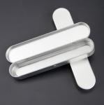 Buy cheap Pen Use Tin Box, Gift Tin box , metal pen box from wholesalers