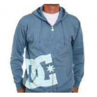 Buy cheap Billabong, DC, Element, Roxy, Quiksilver, volcom, es hoodies, hooded sweatshirts, jackets, coats, socks. from wholesalers