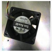 Buy cheap YS24 Chassis Side Fan SMT Spare Parts YAMAHA Machine Cooling Fan KKE-M4186-00 from wholesalers