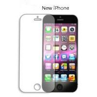 Buy cheap Cell Phone accessories waterproof Screen Protector for iphone 5 New iphone from wholesalers