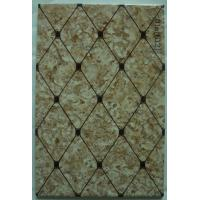 Buy cheap 200x300mm(8x12) Inkjet Ceramic Wall Tiles of item 01A from wholesalers
