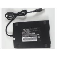 Buy cheap Light Weight Portable External USB Floppy Disk Drive PC Peripheral Devices BTSFD-1 from wholesalers
