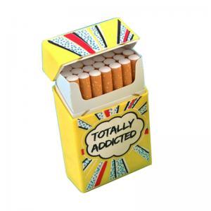 Buy cheap customized silicone cigarette holder price ,  silicone cigarette cover manufacturer product