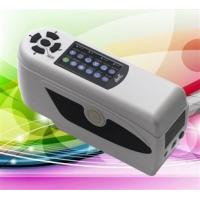 Buy cheap Shenzhen 3nh NH310 color reader colorimeter chroma meter test instrument with 8/d product