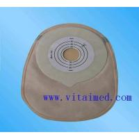 Buy cheap Colostomy Bag-One Piece Close Type from wholesalers