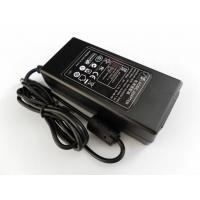 Buy cheap 6Volt 3A 21W Desktop Power Adapter EN60950-1 UL FCC GS CE SAA C-TICK from wholesalers