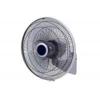 Buy cheap ABS Blade Grow Room Fans Indoor Hydroponics Tent Ventilation Equipment from wholesalers