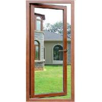 Buy cheap Side-Hung Window (ASHG) from wholesalers