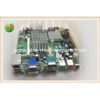 Buy cheap NCR PCB LANIER Main Board Mini ITX ATOM Plastic 497-0470603 from wholesalers