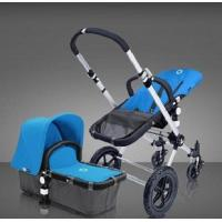 Buy cheap 2012 baby stroller from wholesalers