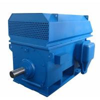 Buy cheap single phase motor from wholesalers