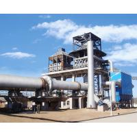Buy cheap Rotary Kiln For Calcination / Magnesium Rotary Kiln from China from wholesalers