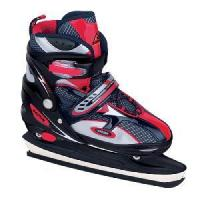 Buy cheap CE Approved Ice-Skate from wholesalers