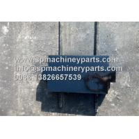 Buy cheap Best price low to Mid-rise machine roomless elevator parts steel counterweight 60kg from china manufacturer from wholesalers