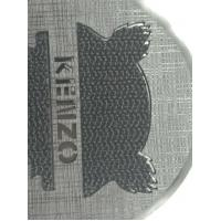 Buy cheap Silicone / Rubber / PVC Reflective 3D Embroidery Patches For Hats Sew On Style from wholesalers