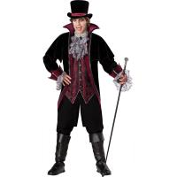 Buy cheap 2016 costumes wholesale high quality fancy dress carnival sexy costumes for halloween party Vampire of Versailles from wholesalers