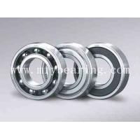 Buy cheap Free Shipping 10PCS 608ZZ ABEC5 8*22*7 608z Miniature Ball Deep Groove Ball Bearings from wholesalers