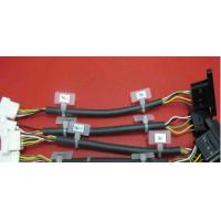Buy cheap XH01111 NXT HARNESS from wholesalers