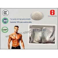 Buy cheap 303-42-4 Muscle Growth Steroid Methenolone Enanthate Primo Steroid For Adult from wholesalers