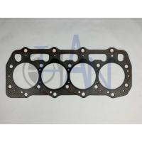Buy cheap 111147590 Cylinder head gasket for Perkins 404C High Quality Han Power Auto Parts from wholesalers